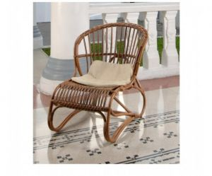 Beautiful Asia photos - Malay rattan chair.jpg